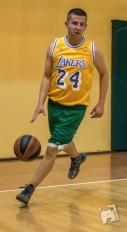 koszykówka-9233