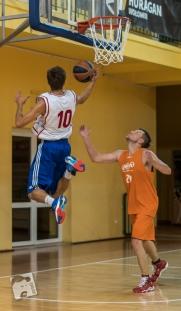 koszykówka-9236