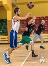 koszykówka-9242