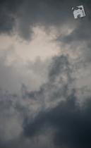 niebo-0035