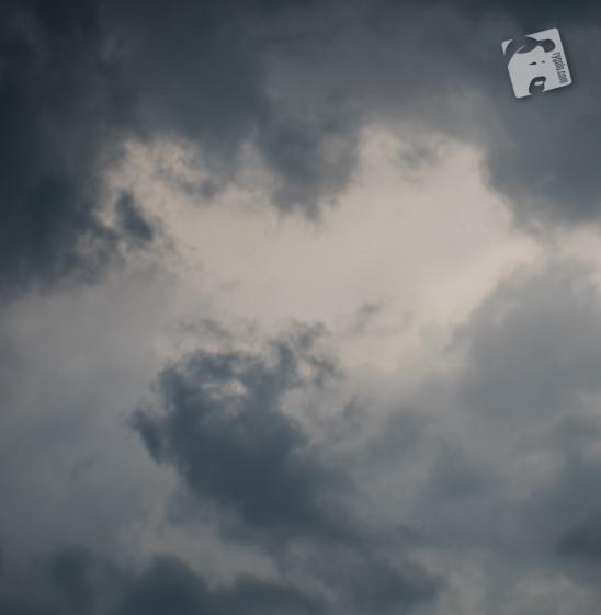 niebo-0038