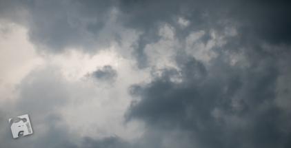 niebo-0039