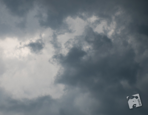 niebo-0041