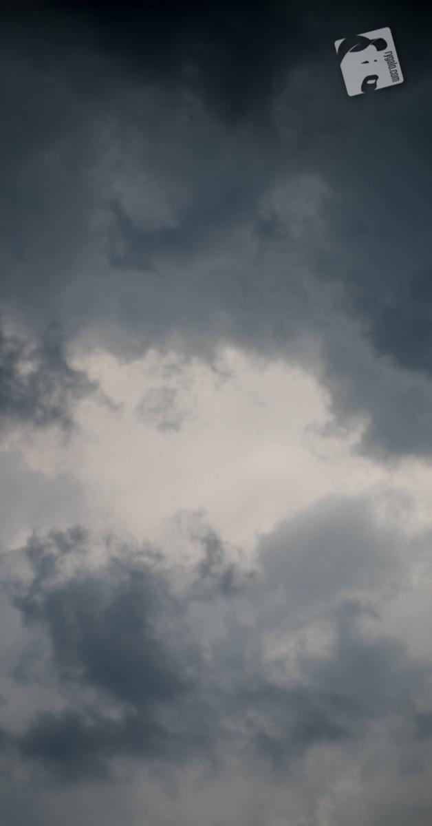 niebo-0042