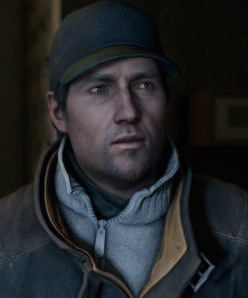 WATCH_DOGS™_20151112110938