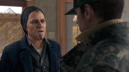 WATCH_DOGS™_20160626224653