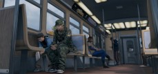 WATCH_DOGS™_20160626230616