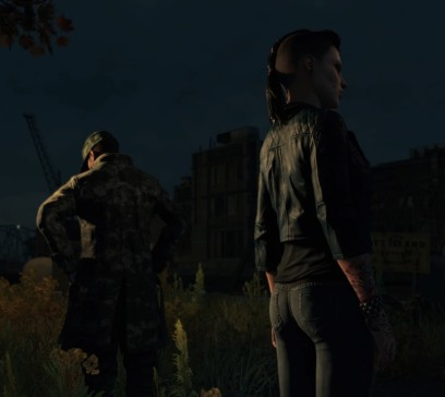 WATCH_DOGS™_20160627112458