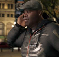 WATCH_DOGS™_20160628165630