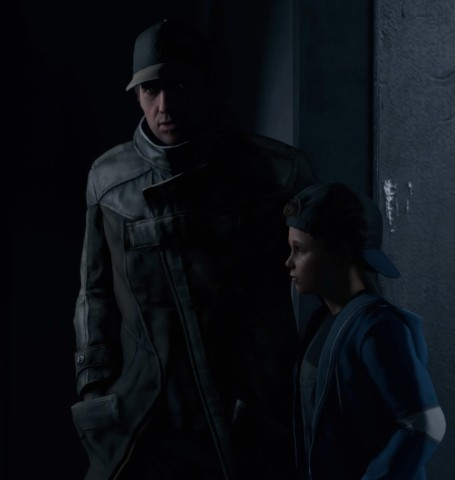 WATCH_DOGS™_20160628193846