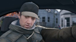 WATCH_DOGS™_20160628193944