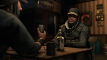 WATCH_DOGS™_20160629075637