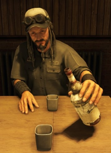 WATCH_DOGS™_20160629075738