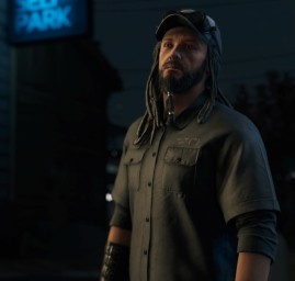 WATCH_DOGS™_20160629075922