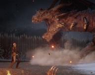 Dragon Age™_ Inkwizycja_20160804232446