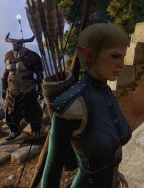 Dragon Age™_ Inkwizycja_20160812191918