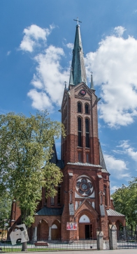 kościół w Postoliskach-0505