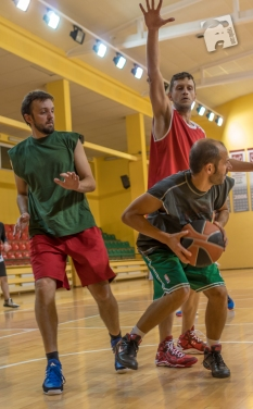 koszykówka-0337