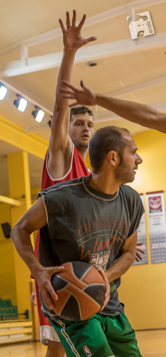 koszykówka-0338