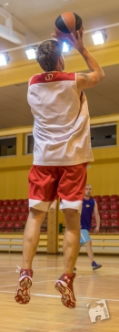 koszykówka-0362