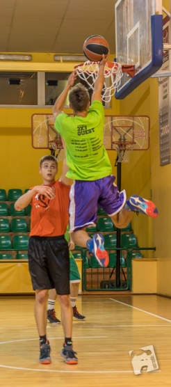 koszykówka-0371