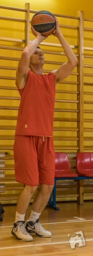 koszykówka-0375