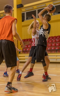 koszykówka-0381