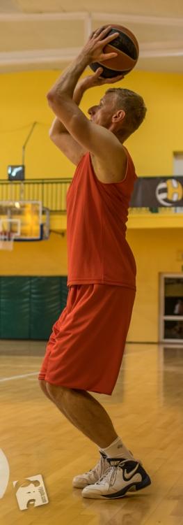 koszykówka-0417