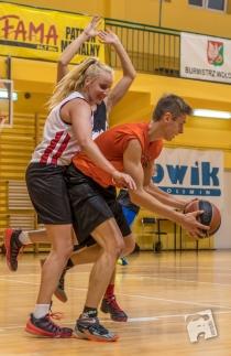 koszykówka-0425