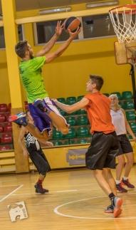 koszykówka-0428