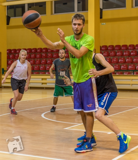 koszykówka-0432