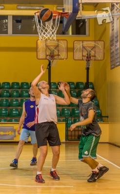 koszykówka-0438