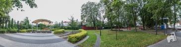park Wodiczki 2-