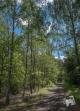 poligon w Zielonce-0668