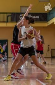 basketball-2930