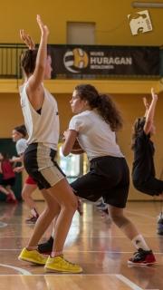 basketball-2931