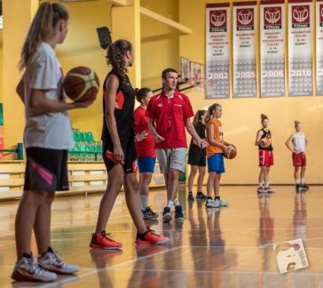 basketball-2935