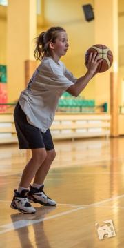 basketball-2936