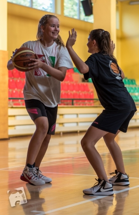 basketball-2937