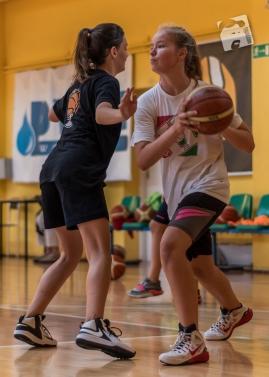 basketball-2938