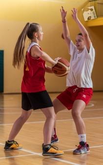 basketball-2951