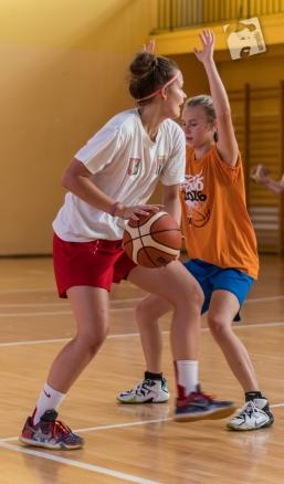 basketball-2952