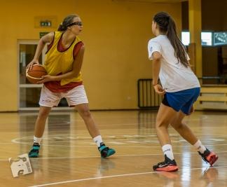 basketball-2958