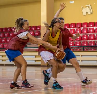 basketball-2963