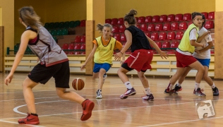 basketball-2966
