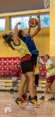basketball-2970