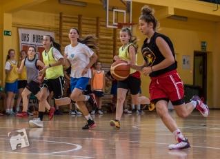 basketball-2982