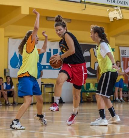 basketball-2986