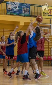 basketball-3001