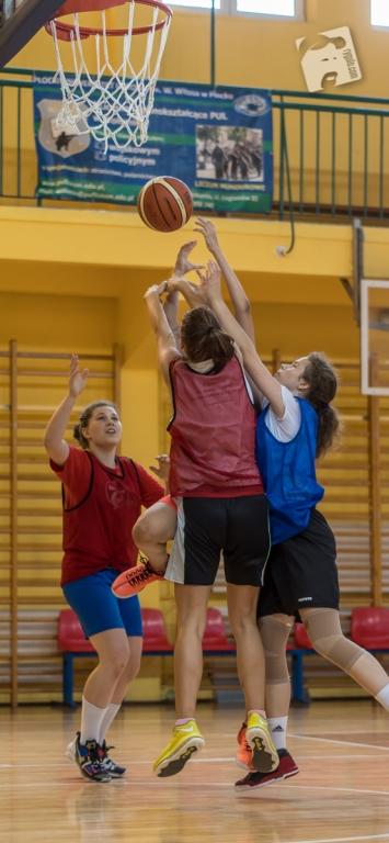 basketball-3006